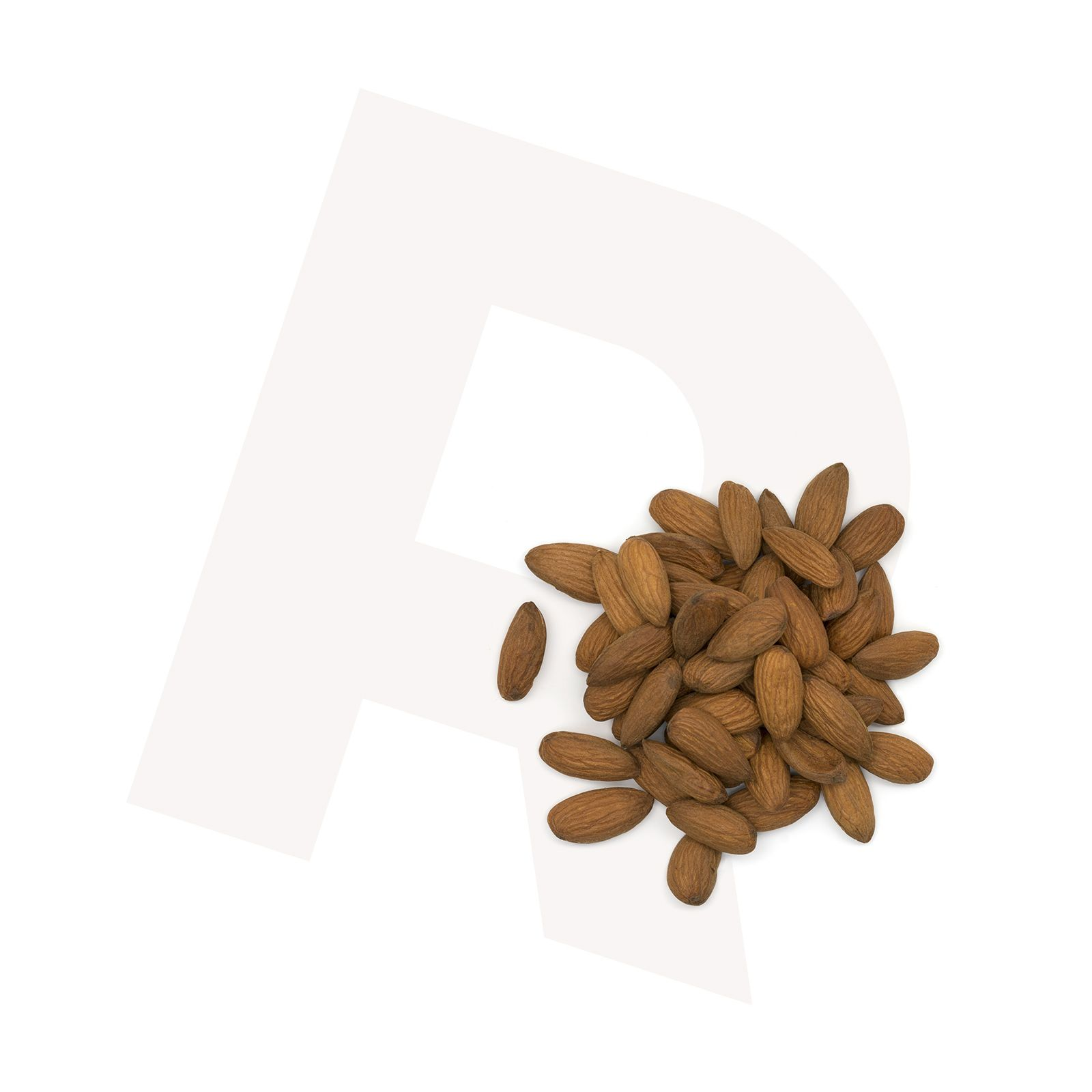 Almonds_Brown-almonds