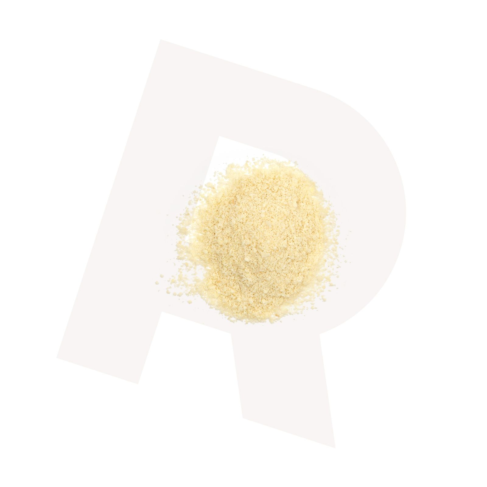 Almonds_almond-powder-white