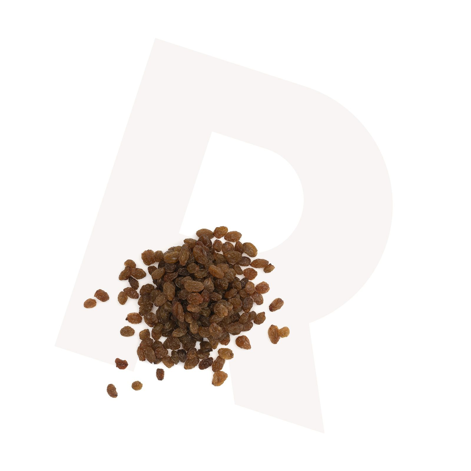Dried Fruit_South-African-raisins
