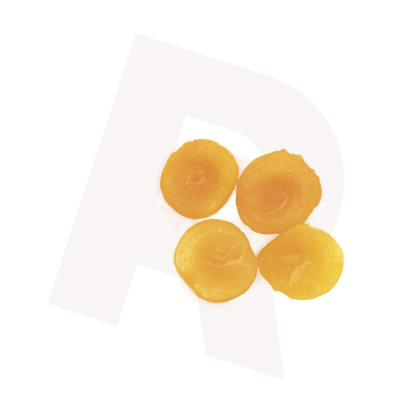 Fruit_Apricot-halves