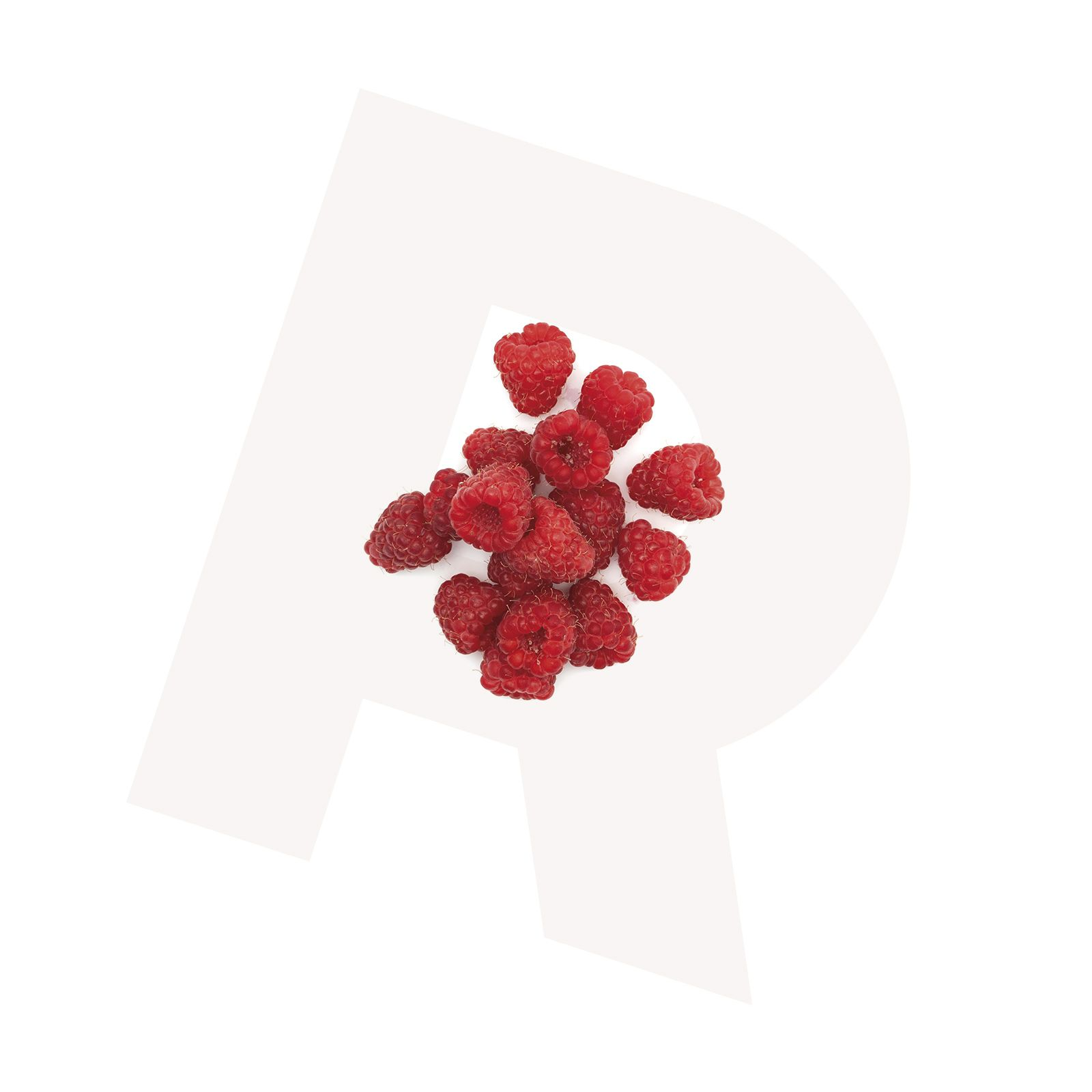 Fruit_raspberries